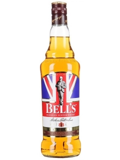 Bells Original Whisky