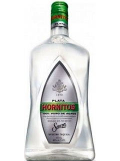 Tequila Sauza Hornitos