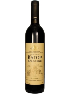 Dolina Kagor Hramovij wine sweet red table Dolina Kagor Hramovij wine sweet red table