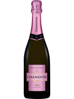 Bodegas Chandon Brut Rose