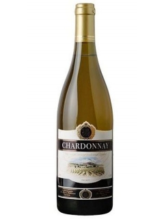 Grand Chardonnay Blend dry white table wine Grand Chardonnay Blend dry white table wine