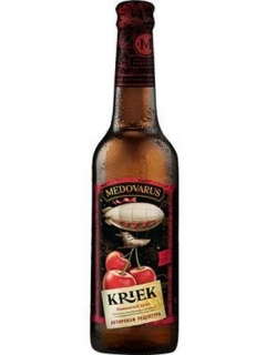 Cherry Kriek
