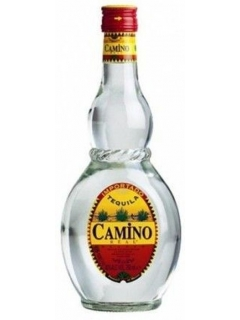 Tequila Camino Real White